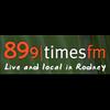 Times FM 89.9 radio online