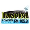 CHJX-FM 105.9 radio online