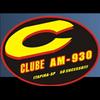 Rádio Clube de Itapira 930 radio online