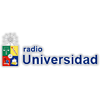 Radio Universidad De Chile 102.5 radio online