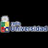 Radio Universidad De Chile 102.5