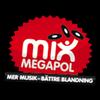 Mix Megapol Malmö 107.0