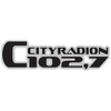 City Radion 102.7 radio online