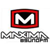 Maxima FM 89.1