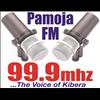 Pamoja FM 99.9 radio online