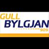 Gull Bylgjan 90.9