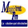 Magic FM 100.1 radio online