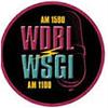 WSGI AM 1100 & WDBL AM 1590