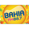 Rádio Bahia FM 88.7