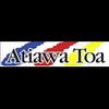 Atiawa Toa FM 96.9