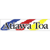 Atiawa Toa FM 96.9 radio online