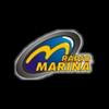 Radio Marina 100.5