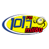 Mil-80 101.7 radio online