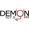 Demon FM 107.5