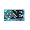 One Christian Radio 87.6 radio online
