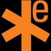 eldoradio* 93.0 radio online