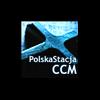 Radio Polskie - CCM - Contemporary Christian radio online