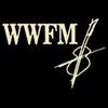 WWFM 104.7 online television