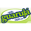 Rádio Guarujá 1420 online television