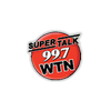 WTN 99.7 online television