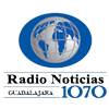 Radio Noticias 1070 radio online