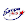 Europa+ Донбасс 106.8 online television