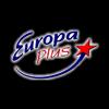 Europa+ Донбасс 106.8