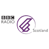 BBC Radio Scotland 93.5 Nghe radio