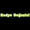 Radyo Bogazici 107.9