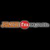 Jazz FM 99.3