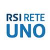 RSI Rete Uno 88.1 radio online