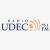 Radio UDEC 95.1
