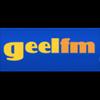 Geel FM 107.0
