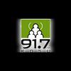 KOSU-2 Classics 91.7 radio online