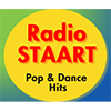 Radio STAART FRANCE radio online