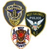 Caldwell and West Caldwell Police and Fire
