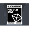 Black Diamond FM 107.8 radio online