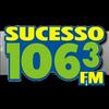 Rádio Sucesso FM 106.3