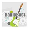 RadioBest