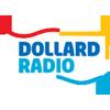 Dollard Radio 106.2 radio online