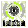 Radio Sisak 89.4 radio online