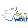 The Wolf 96.3
