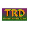 TRD 1 online television
