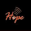 Hope FM 93.3 radio online