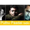 Puthu Paadal Radio