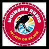 Waiheke Radio 88.3