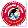 Waiheke Radio 88.3 radio online