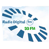 Rádio Digital FM 99.0 radio online