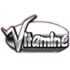 Radio Vitamine 107.2 radio online