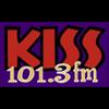 Kiss 101.3 radio online